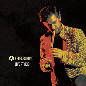 kb05_live_at_a38_cover_kicsi