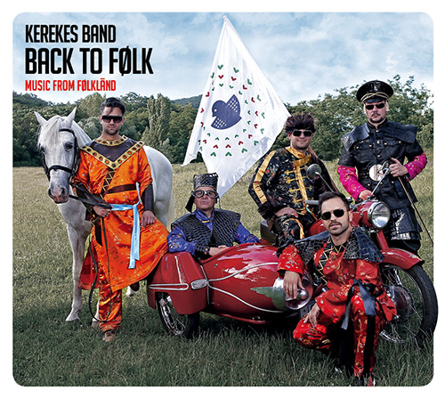 kerekes-band-back_to_folk
