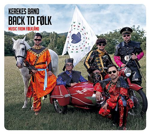 kerekes-band-back_to_folk
