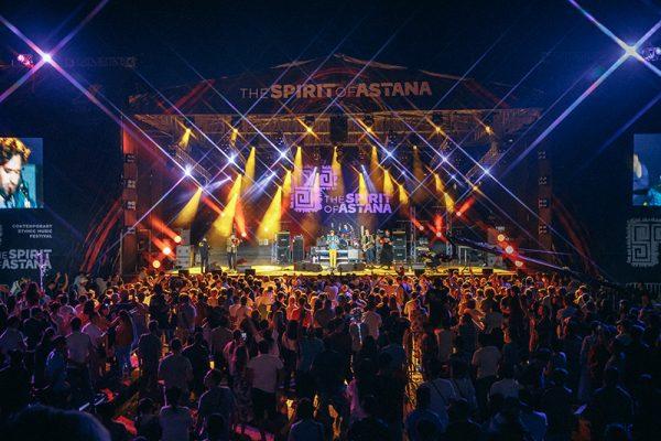 kerekes-band-spirit-of-astana