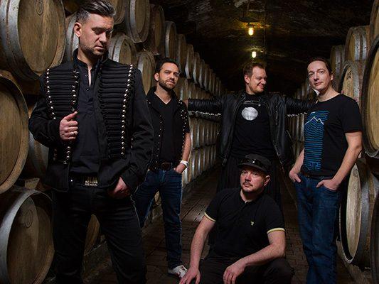 kerekes-band-pressphoto-2018A-72dpi