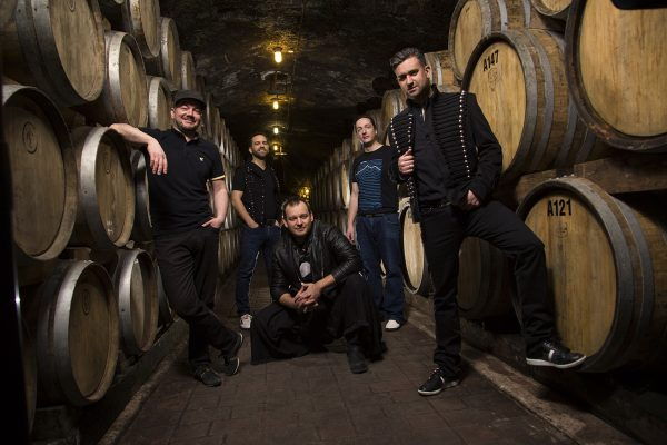 kerekes-band-pressphoto2018B-72dpi