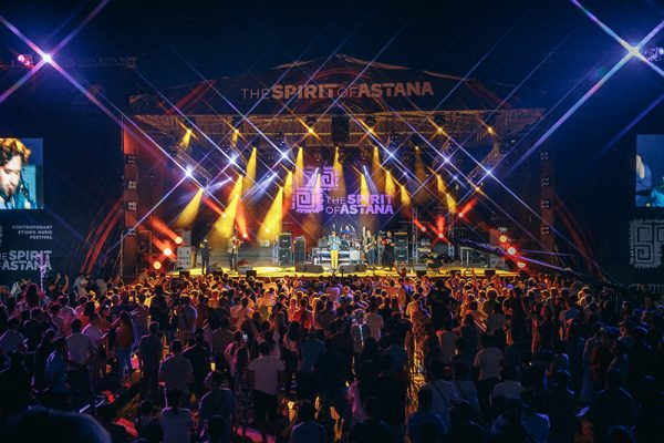 kerekes-band-spirit-of-astana